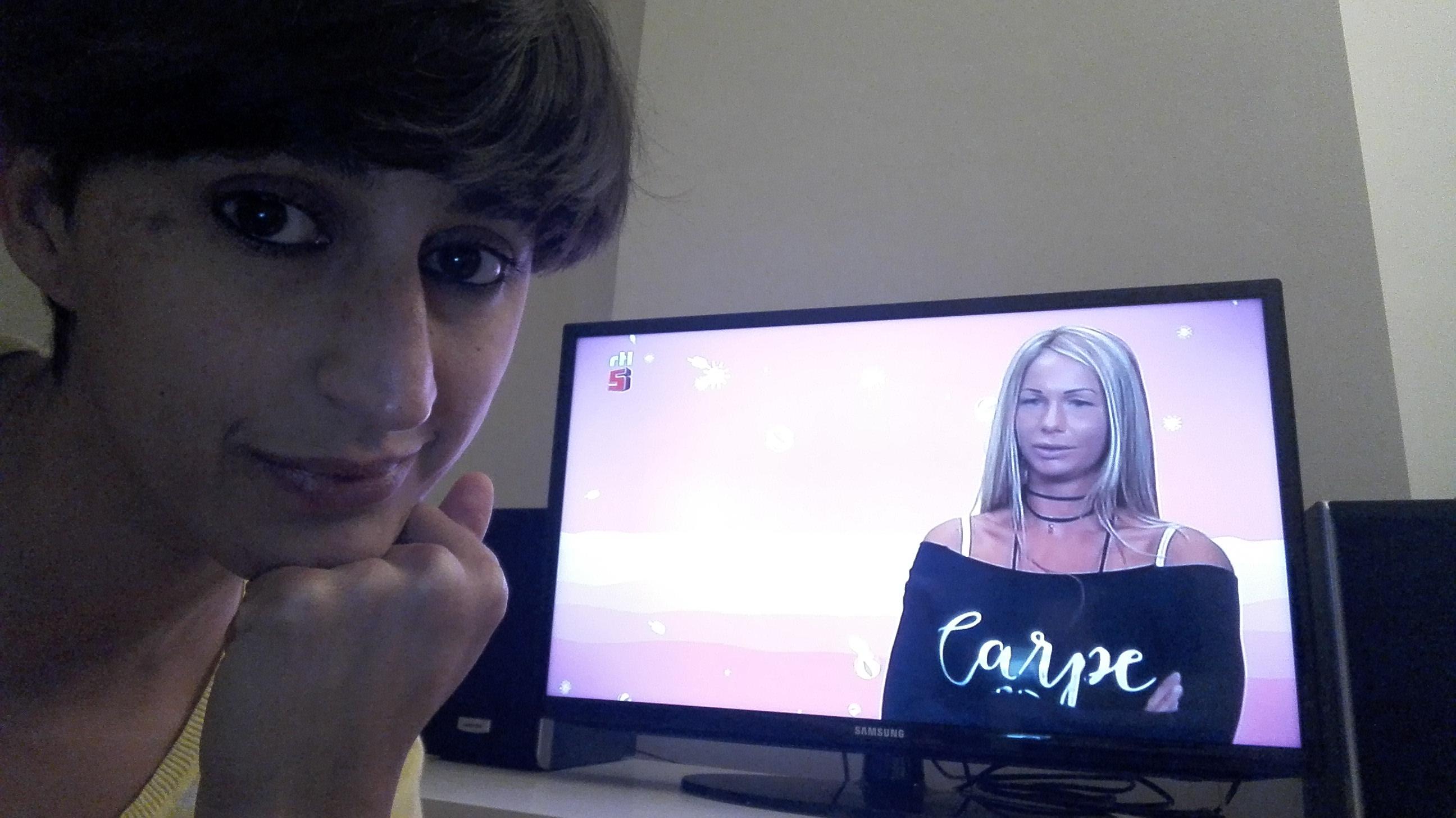 Column en vlog Yasmina #2: Barbie
