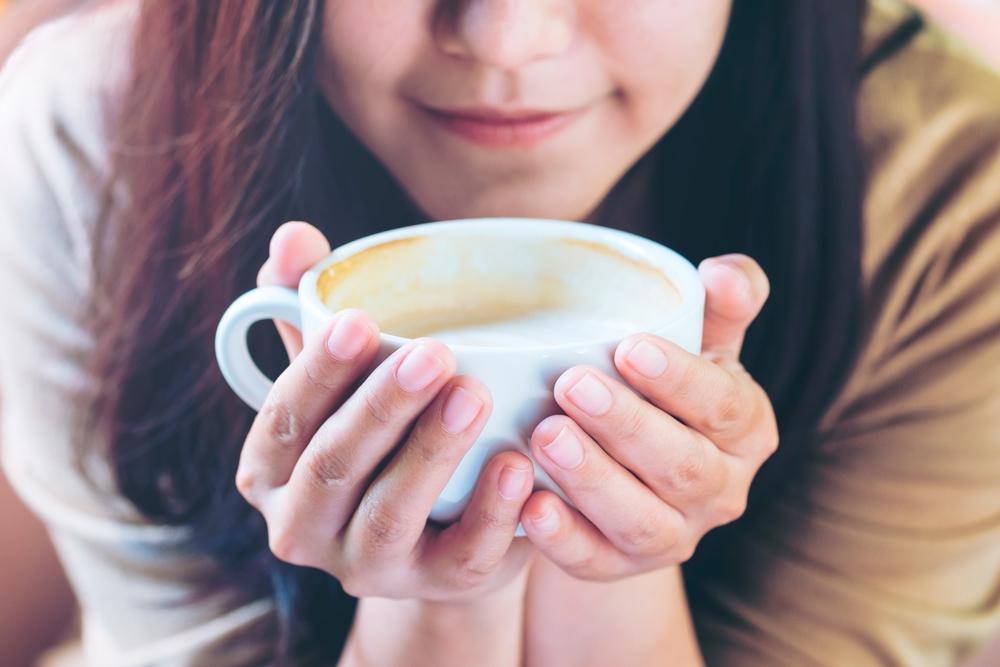 Koffietijd: dit zijn de beste momenten op de dag voor koffie