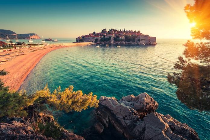 Toe aan vakantie? Dit zijn de goedkoopste landen in Europa