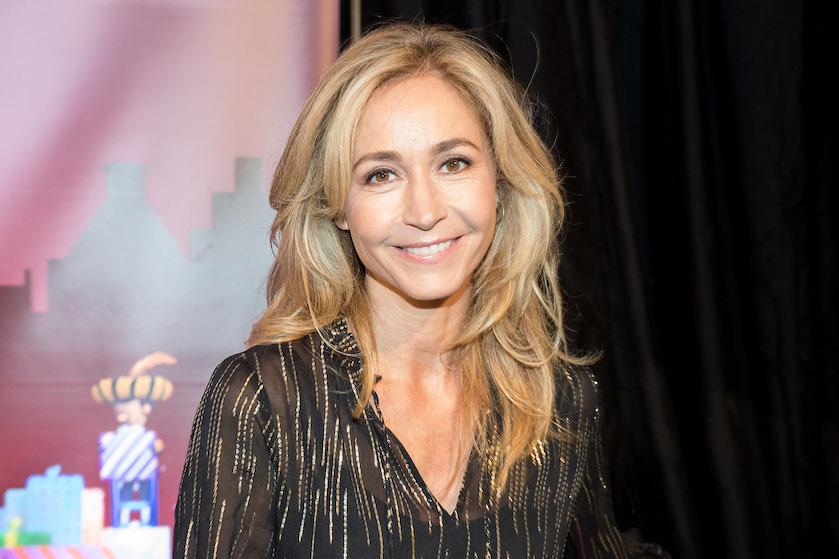 Battle of the presentatrices: neemt Wendy van Dijk het weer over van Chantal Janzen bij 'TVOH'?