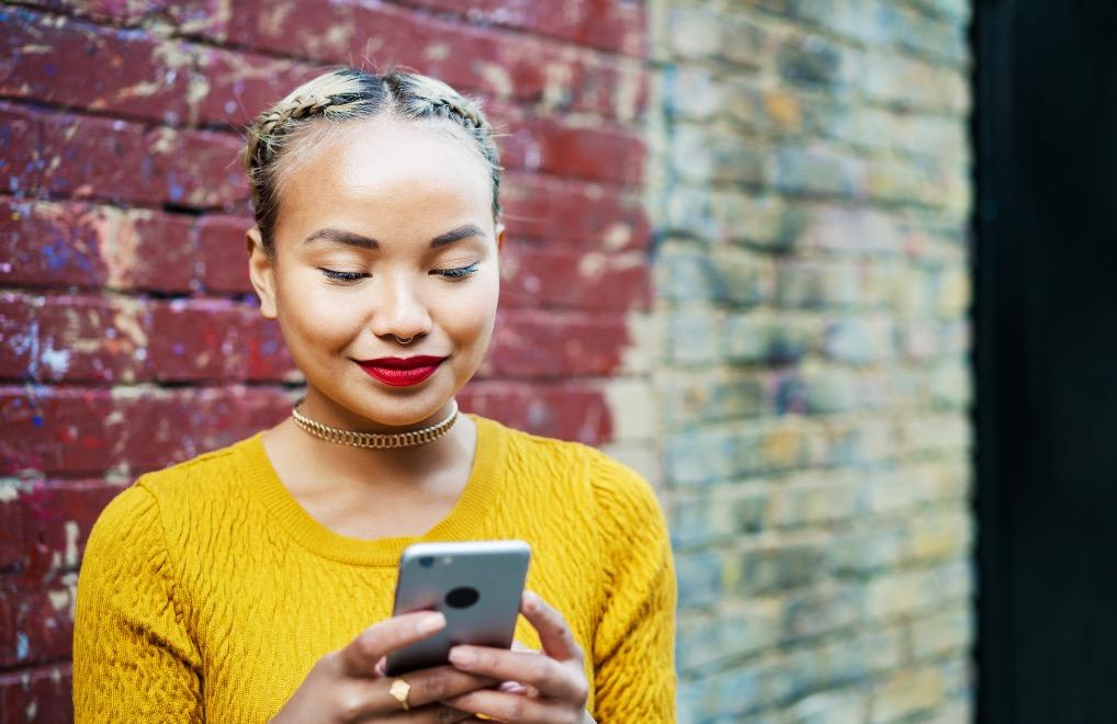 Handig! Deze 5 apps kan je gebruiken om je cyclus bij te houden