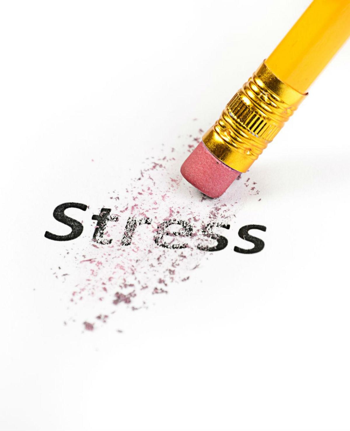 Feiten en fabels over stress