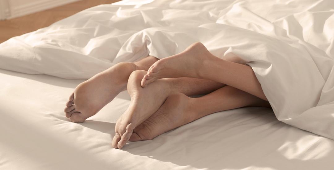 10 Sexfeitjes die je nog niet kende