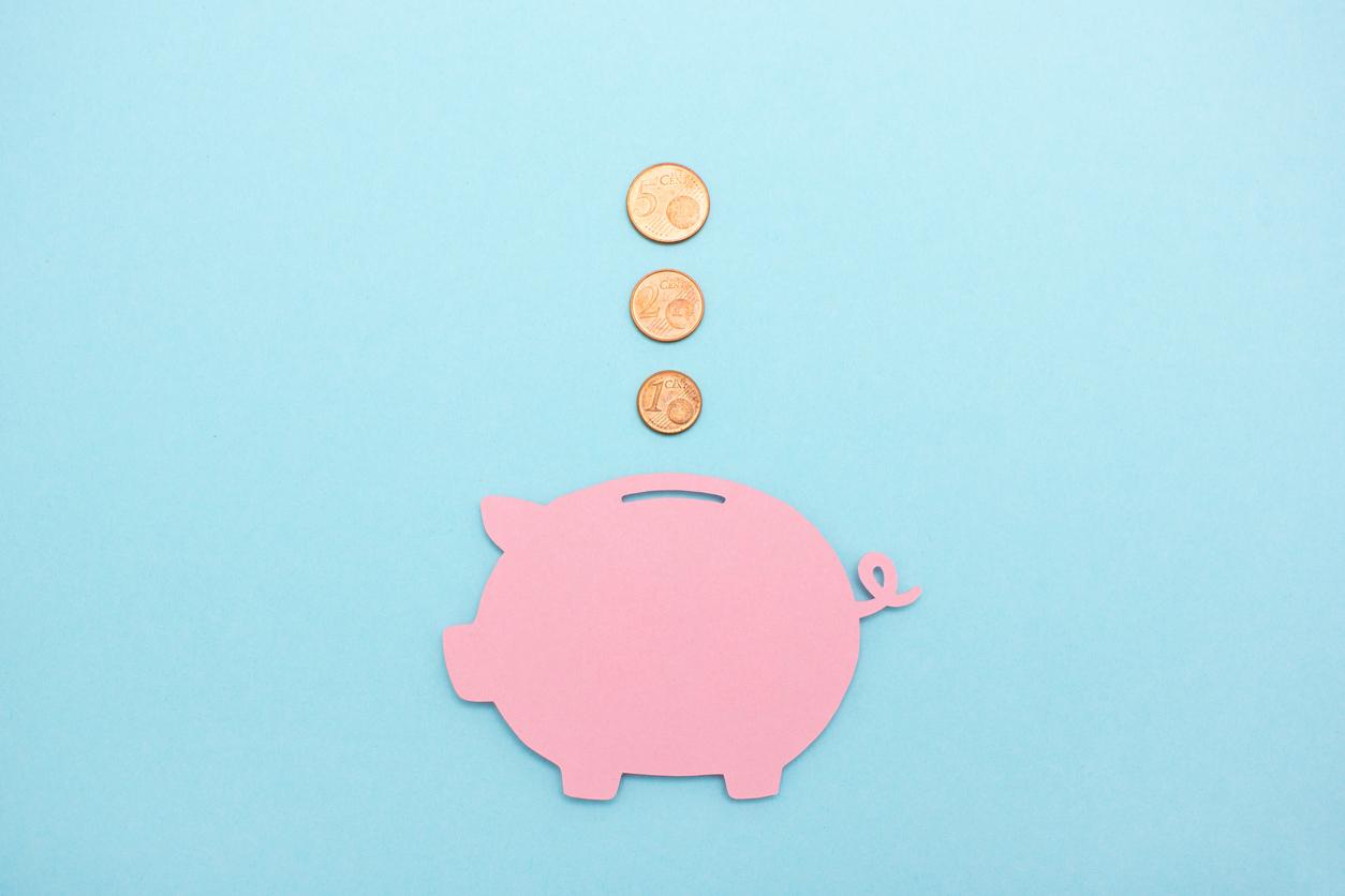 Huishoudboekje van Annemarie: 'Ik ben altijd een big spender geweest'