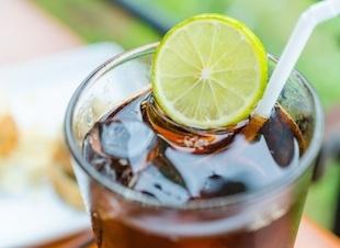 5x cola als wondermiddel