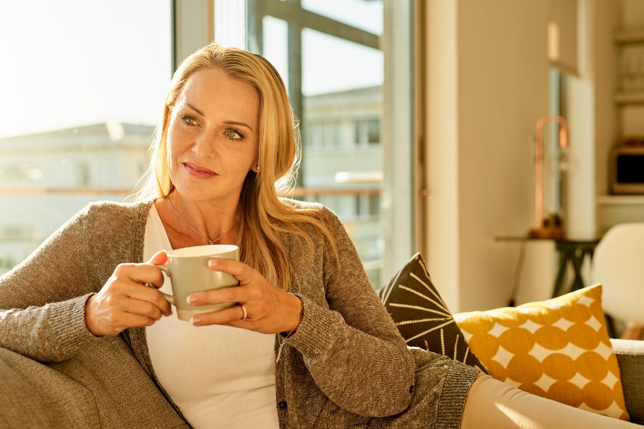 Tijd voor me-time: met deze tips leer je genieten van alleen zijn