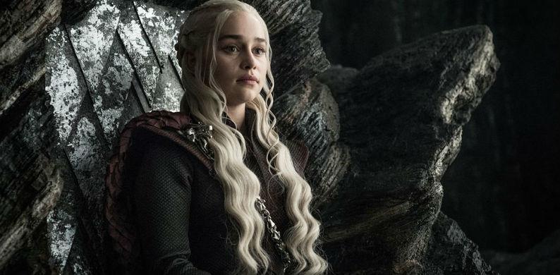 Bevestigd: dít is wanneer het laatste seizoen van Game of Thrones te zien is