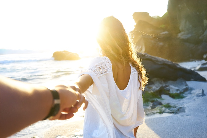 Al was het nóg zo magisch: waarom vakantieliefde vaak niet lang stand houdt