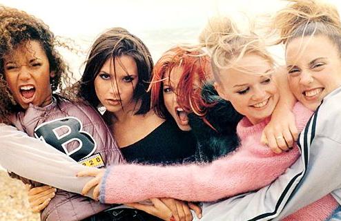 OH NO: deze Spice Girl zet na 10 jaar een punt achter haar huwelijk