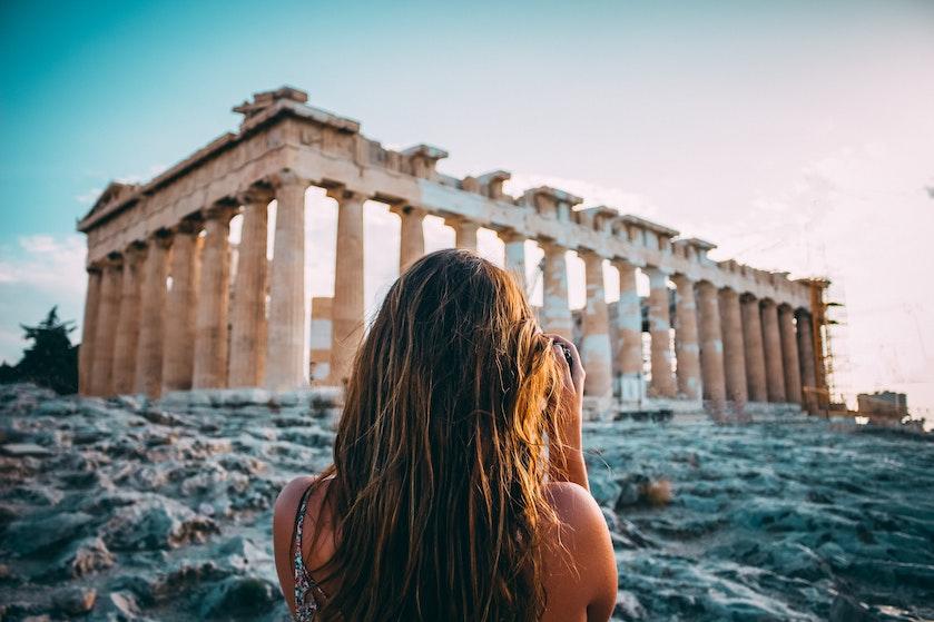 Kan die vakantie dan tóch doorgaan? Nederlanders op déze voorwaarden welkom in Griekenland